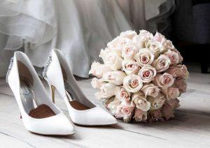 """מכורים לחתונמי: שני יוסיפון כובשת את """"חתונה ממבט ראשון"""""""